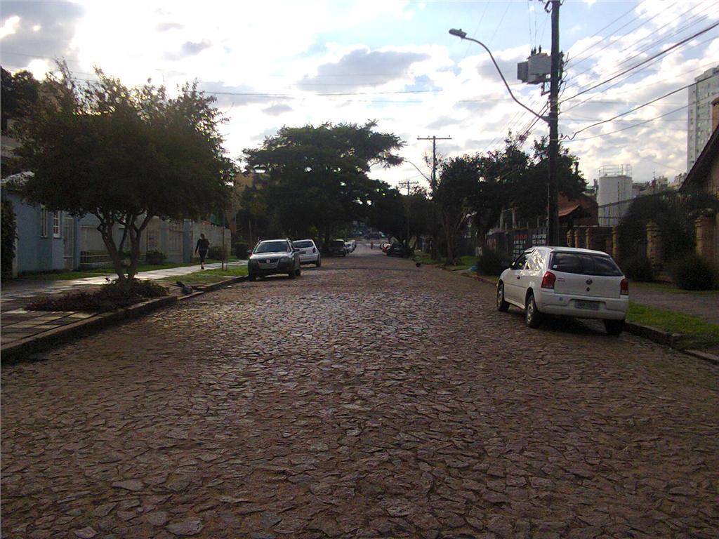 Terreno, Tristeza, Porto Alegre (TE0275) - Foto 5