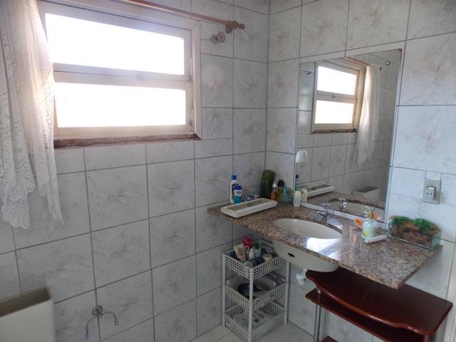 Casa 4 Dorm, Centro, Capão da Canoa (CA0473) - Foto 13