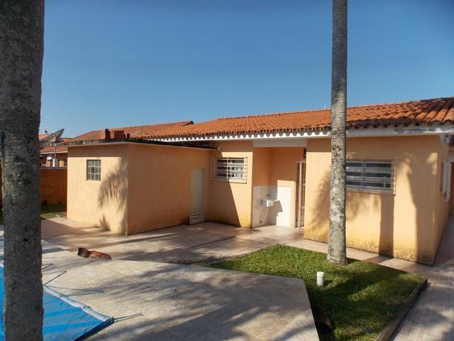 Casa 4 Dorm, Centro, Capão da Canoa (CA0473) - Foto 3