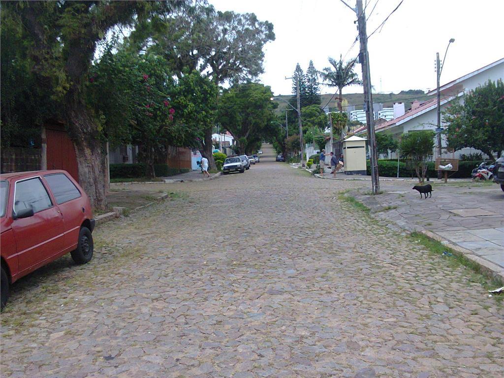 Terreno, Nonoai, Porto Alegre (TE0319) - Foto 4