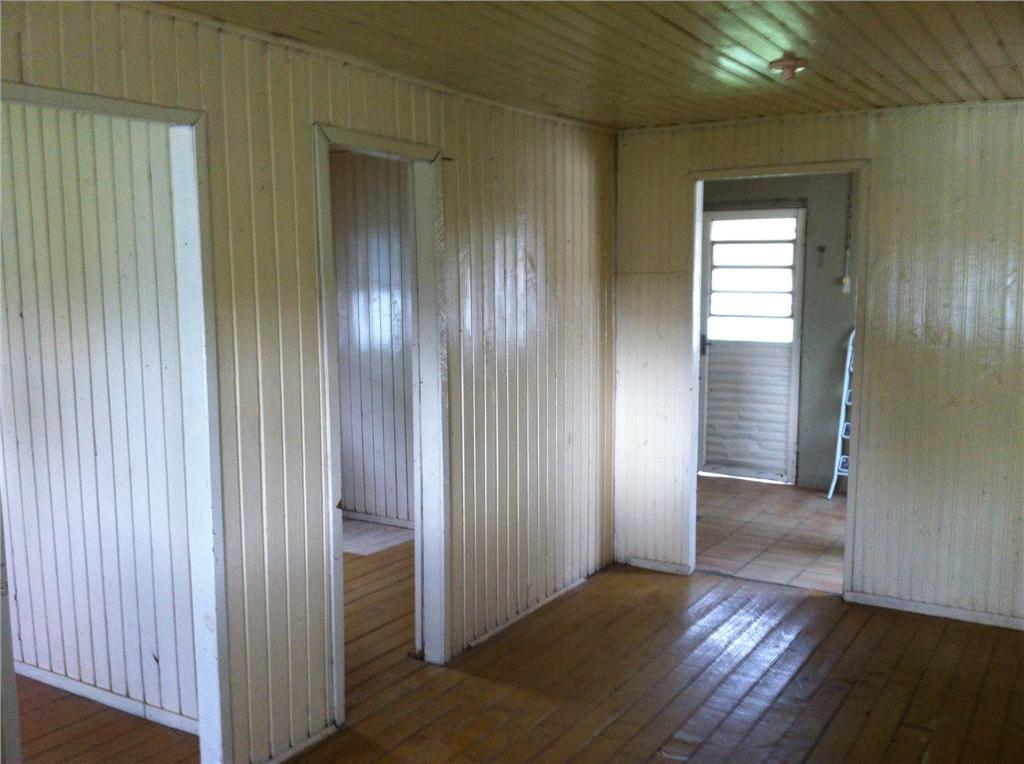Casa 2 Dorm, Ponta Grossa, Porto Alegre (CA0241) - Foto 7