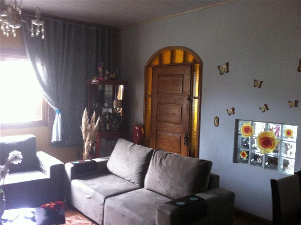 Casa 2 Dorm, Ponta Grossa, Porto Alegre (CA0387) - Foto 6
