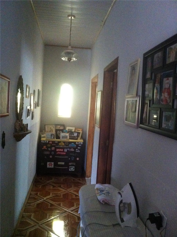 Casa 2 Dorm, Ponta Grossa, Porto Alegre (CA0387) - Foto 12