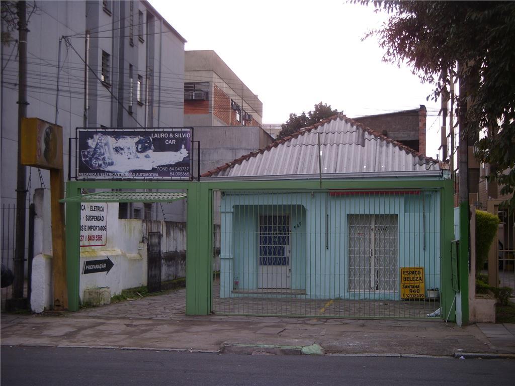 Terreno, Farroupilha, Porto Alegre (TE0331) - Foto 2