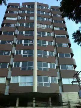 Apto 2 Dorm, Centro, Bento Gonçalves (AP0414) - Foto 4