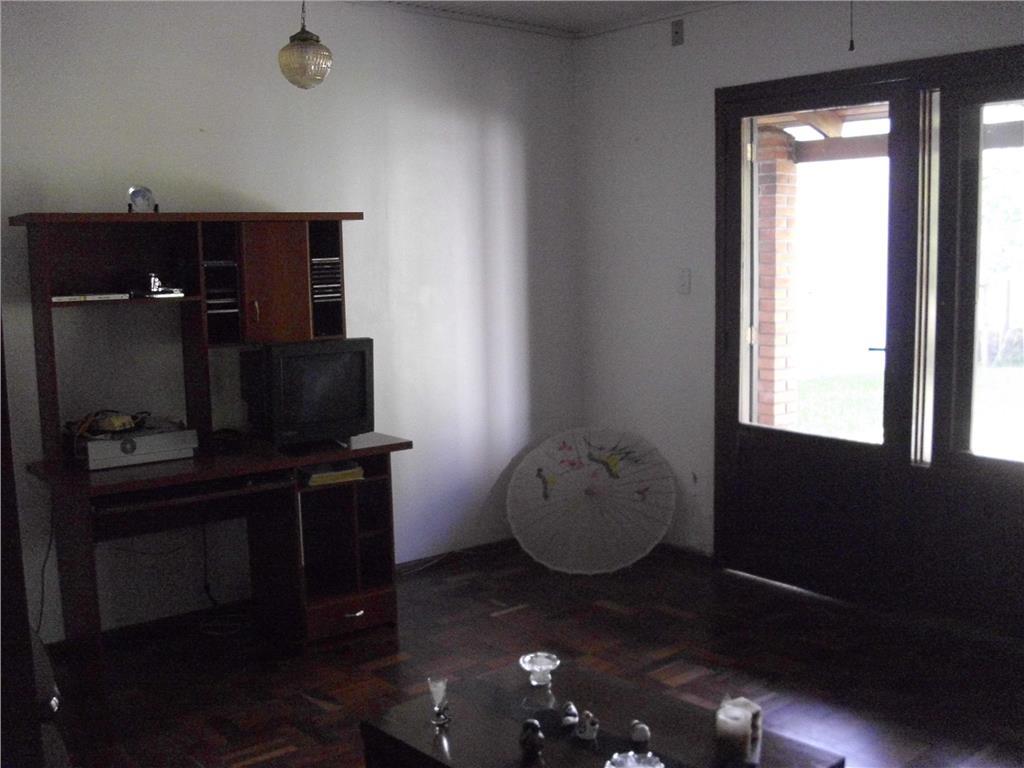 Casa 3 Dorm, Vila Nova, Porto Alegre (CA0489) - Foto 5