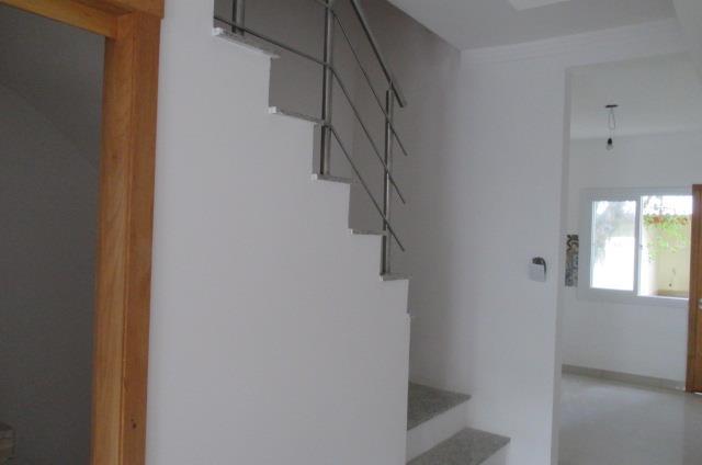 Casa 2 Dorm, Hípica, Porto Alegre (SO0599) - Foto 13