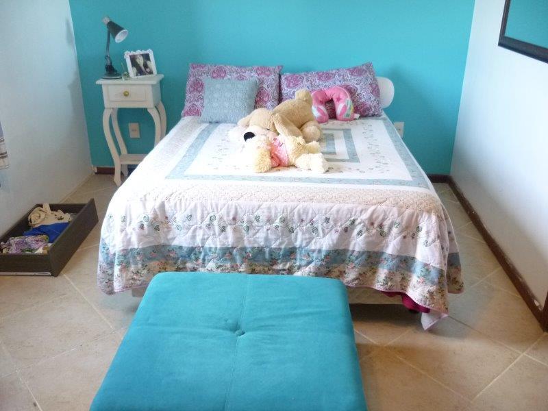 Casa 4 Dorm, Espírito Santo, Porto Alegre (SO0612) - Foto 10