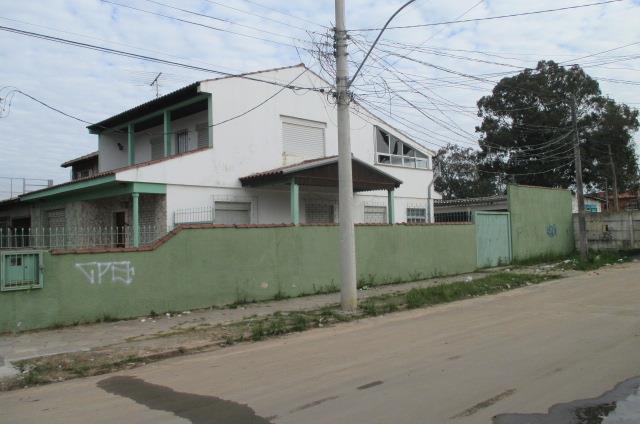 Casa 7 Dorm, Sarandi, Porto Alegre (CA0501) - Foto 3