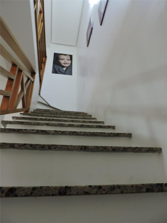 Casa 3 Dorm, Aberta dos Morros, Porto Alegre (SO0613) - Foto 12