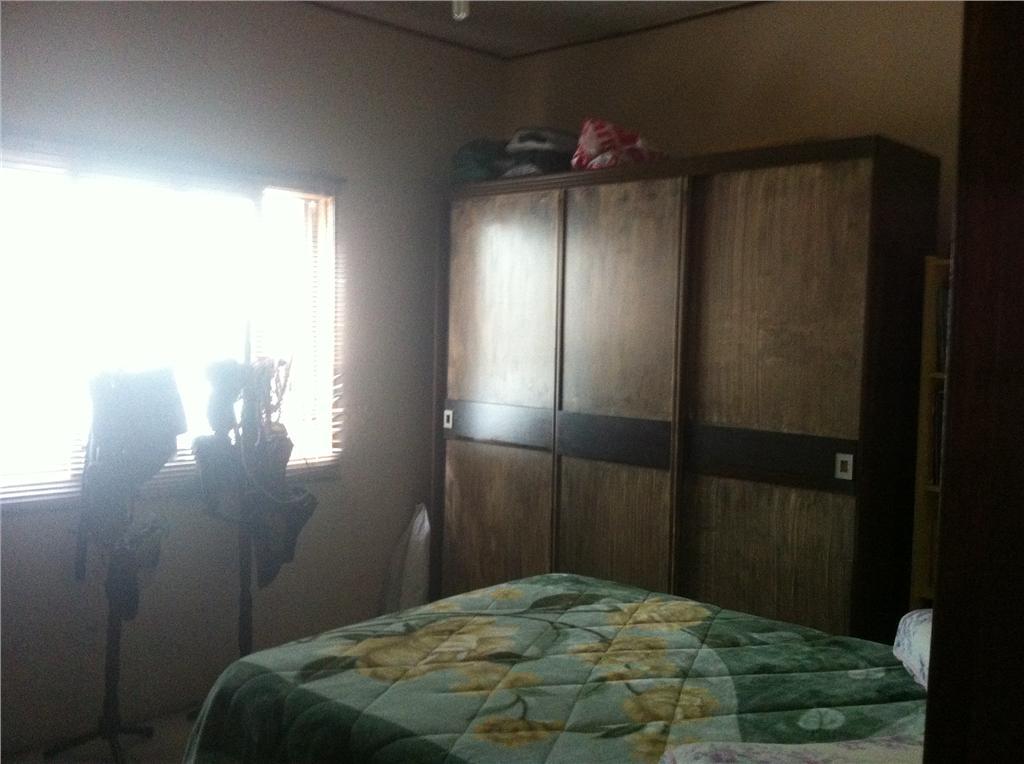 Casa 2 Dorm, Ponta Grossa, Porto Alegre (CA0387) - Foto 17