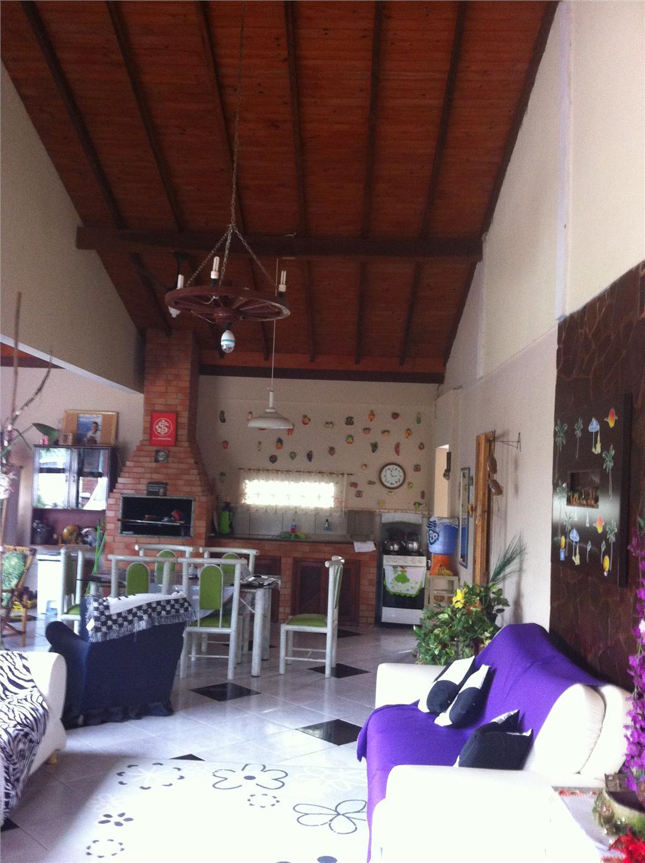 Casa 2 Dorm, Ponta Grossa, Porto Alegre (CA0387) - Foto 7