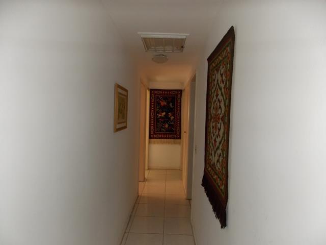 Casa 4 Dorm, Centro, Capão da Canoa (CA0473) - Foto 11