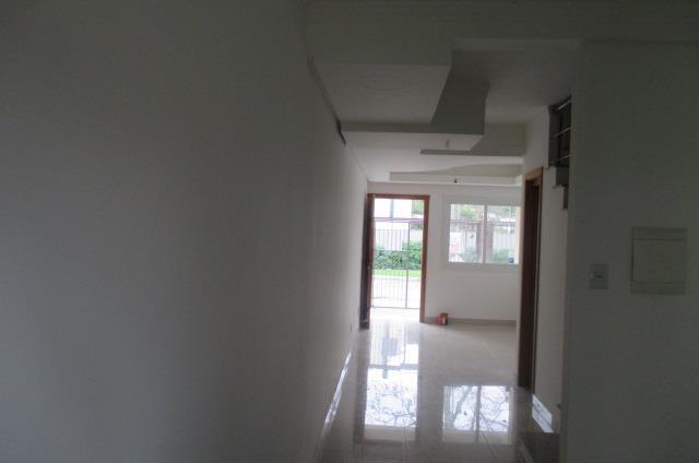Casa 2 Dorm, Hípica, Porto Alegre (SO0599) - Foto 7