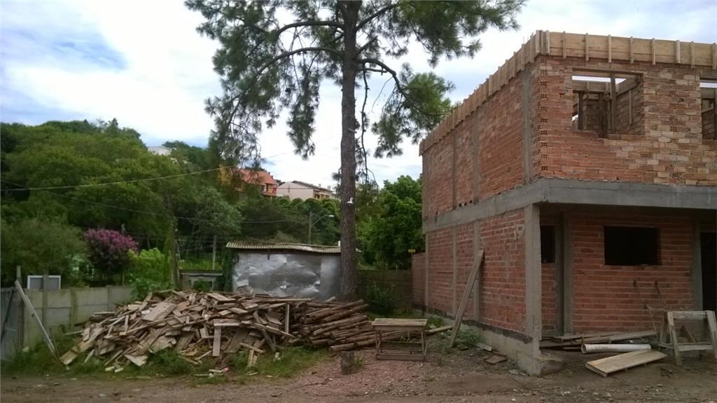 Casa 3 Dorm, Ipanema, Porto Alegre (SO0495) - Foto 3