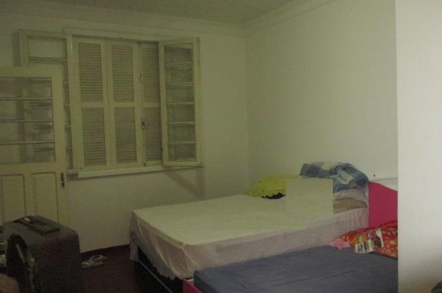 Casa 3 Dorm, Floresta, Porto Alegre (SO0629) - Foto 11