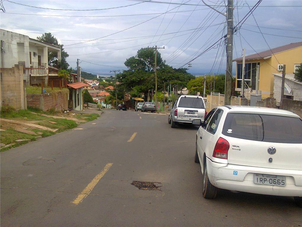 Terreno, Aberta dos Morros, Porto Alegre (TE0312) - Foto 13