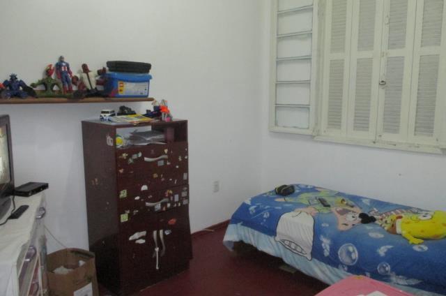 Casa 3 Dorm, Floresta, Porto Alegre (SO0629) - Foto 9
