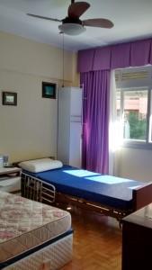 Apto 3 Dorm, Centro, Porto Alegre (AP0440) - Foto 12