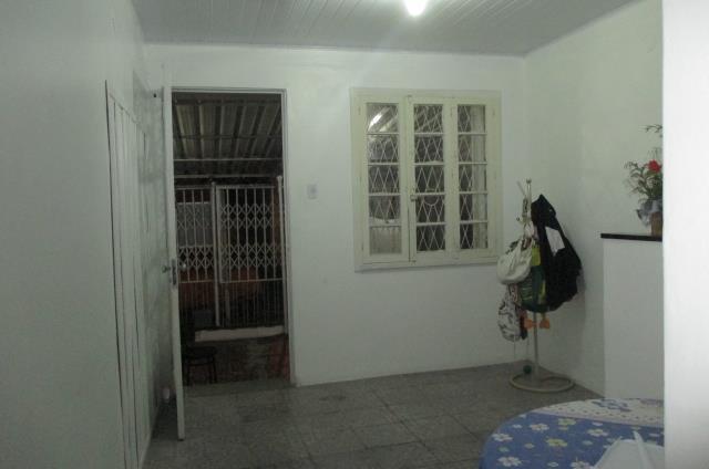 Casa 3 Dorm, Floresta, Porto Alegre (SO0629) - Foto 2