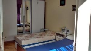 Apto 3 Dorm, Centro, Porto Alegre (AP0440) - Foto 14