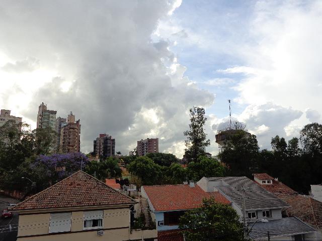 Cobertura 3 Dorm, Higienópolis, Porto Alegre (CO0019) - Foto 7