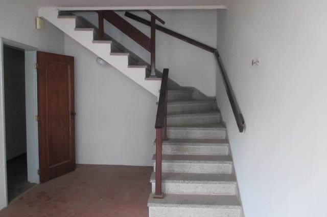 Casa 7 Dorm, Sarandi, Porto Alegre (CA0501) - Foto 11