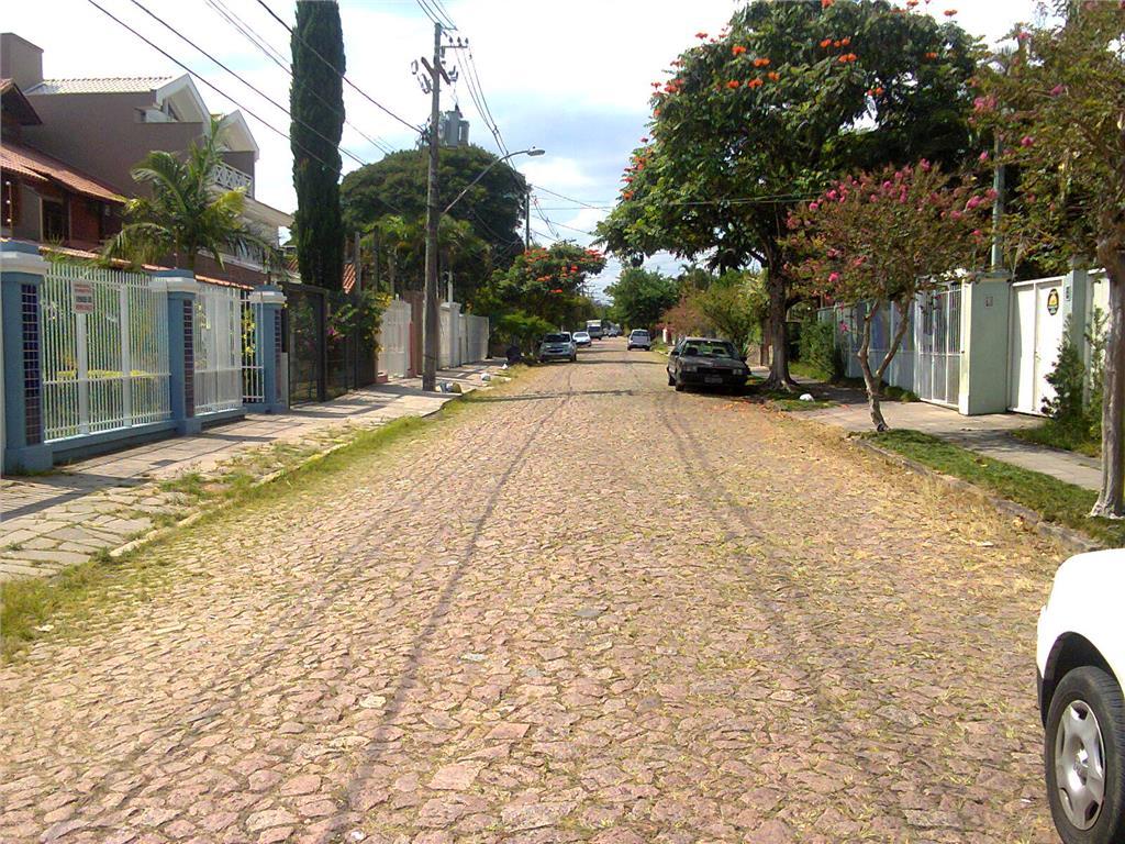Terreno, Nonoai, Porto Alegre (TE0319) - Foto 2