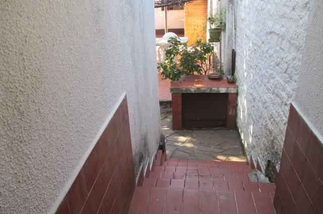Terreno, São João, Porto Alegre (TE0332) - Foto 13