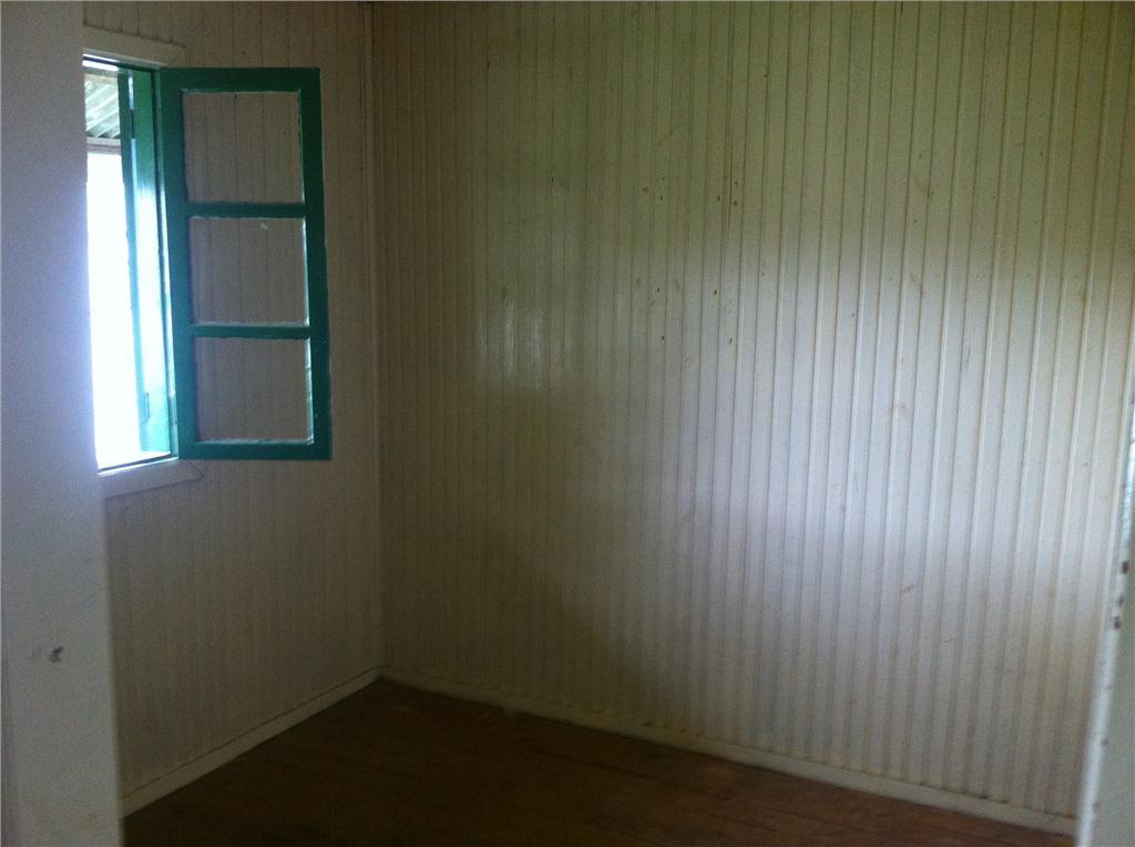 Casa 2 Dorm, Ponta Grossa, Porto Alegre (CA0241) - Foto 8