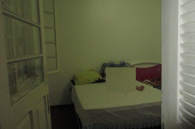Casa 3 Dorm, Floresta, Porto Alegre (SO0629) - Foto 15