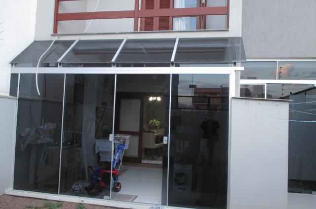 Teresa Helena Assessoria Imobiliária - Casa 3 Dorm - Foto 9