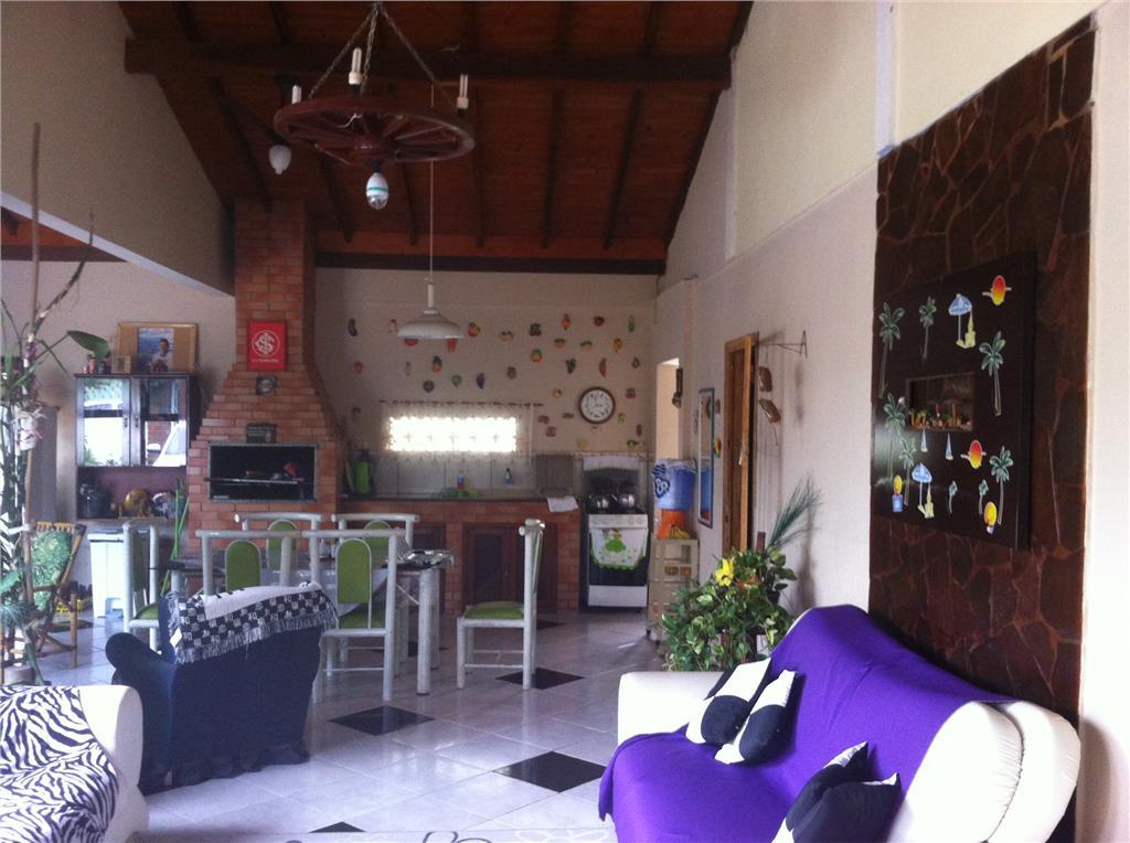 Casa 2 Dorm, Ponta Grossa, Porto Alegre (CA0387) - Foto 20