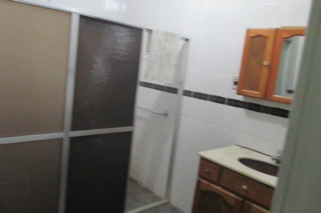 Casa 7 Dorm, Sarandi, Porto Alegre (CA0501) - Foto 18