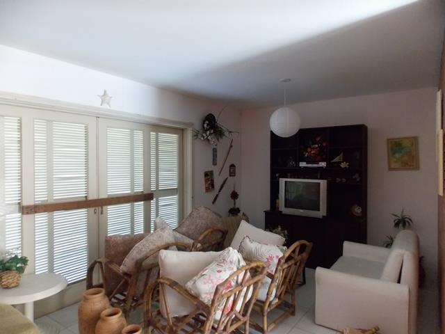 Casa 4 Dorm, Centro, Capão da Canoa (CA0473) - Foto 9