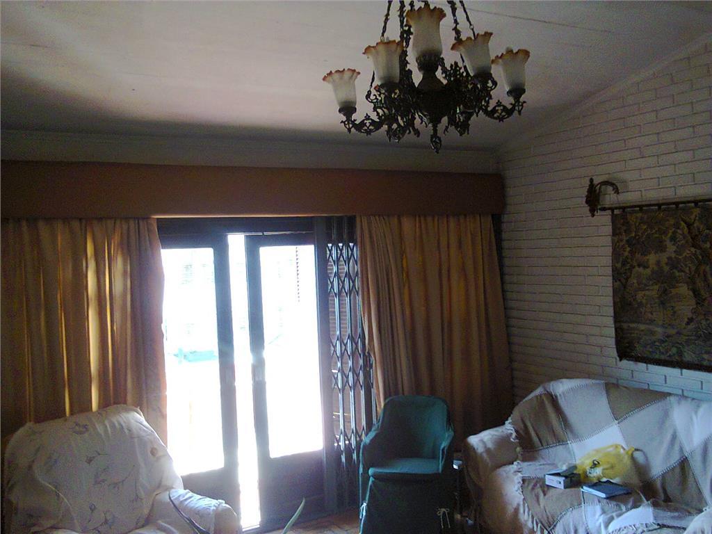 Casa 3 Dorm, Santo Antônio, Porto Alegre (CA0479) - Foto 8