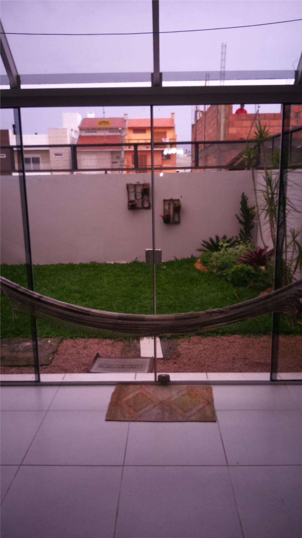 Teresa Helena Assessoria Imobiliária - Casa 3 Dorm - Foto 6