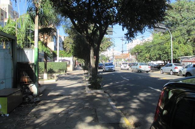 Terreno, Farroupilha, Porto Alegre (TE0331) - Foto 8
