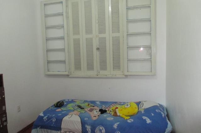 Casa 3 Dorm, Floresta, Porto Alegre (SO0629) - Foto 10