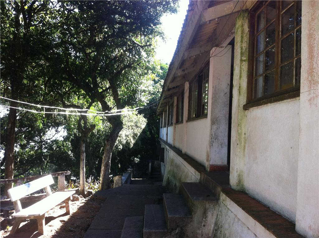 Teresa Helena Assessoria Imobiliária - Terreno - Foto 10