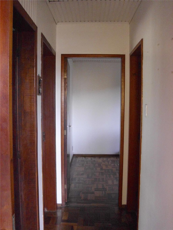 Casa 3 Dorm, Vila Nova, Porto Alegre (CA0489) - Foto 6