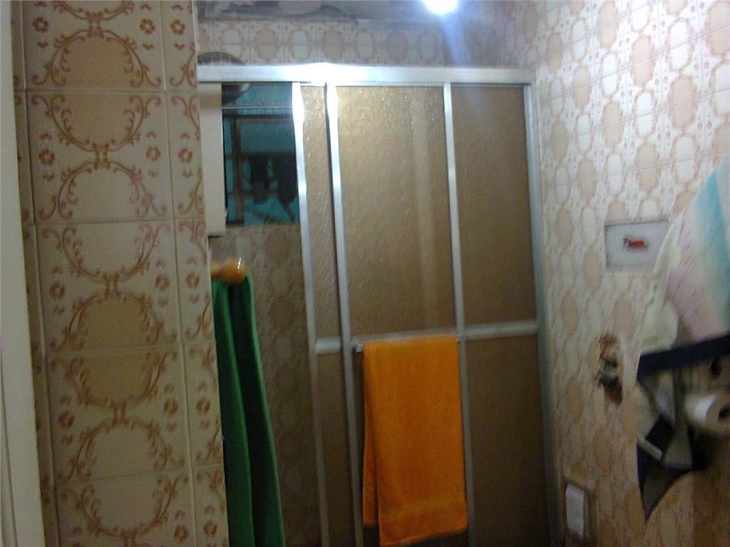 Apto 2 Dorm, Floresta, Porto Alegre (AP0292) - Foto 8