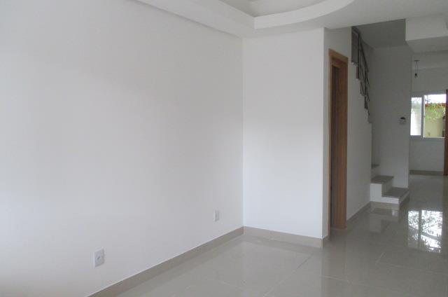 Casa 2 Dorm, Hípica, Porto Alegre (SO0599) - Foto 12