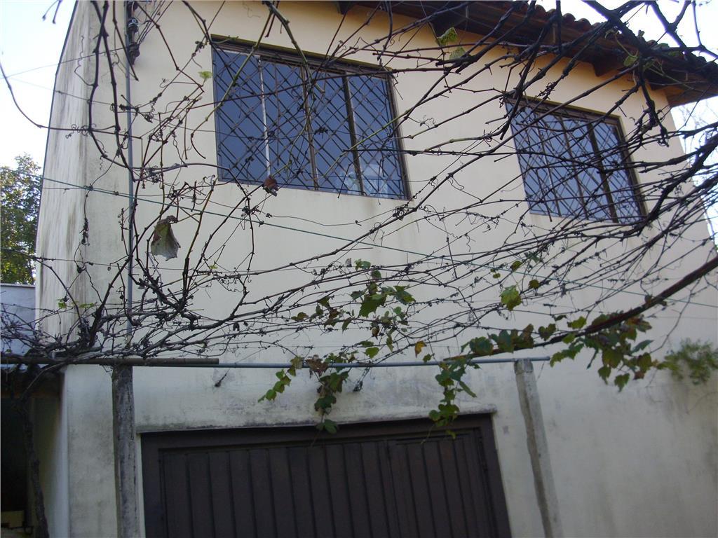 Casa 3 Dorm, Vila Nova, Porto Alegre (CA0489) - Foto 4