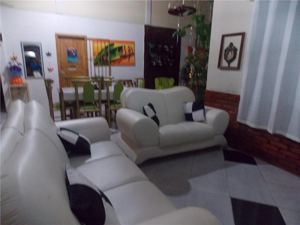 Casa 2 Dorm, Ponta Grossa, Porto Alegre (CA0387) - Foto 11