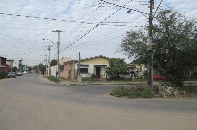 Casa 7 Dorm, Sarandi, Porto Alegre (CA0501) - Foto 9