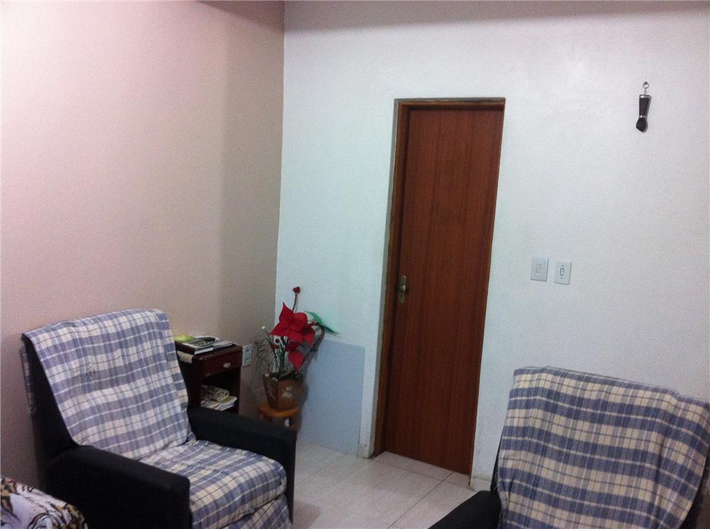 Casa 3 Dorm, Hípica, Porto Alegre (SO0413) - Foto 7