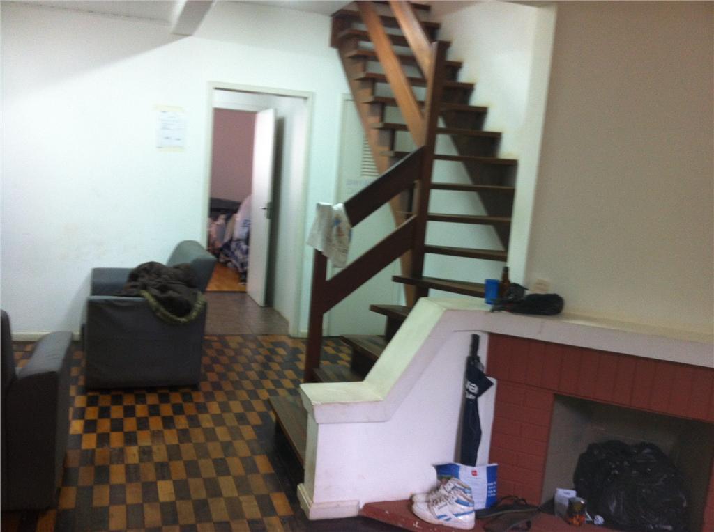 Casa 3 Dorm, Cidade Baixa, Porto Alegre (CA0402) - Foto 5