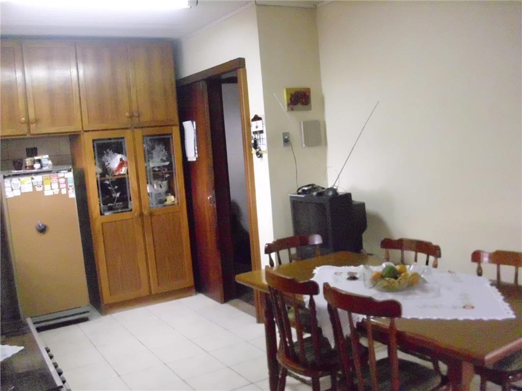 Casa 3 Dorm, Vila Nova, Porto Alegre (CA0489) - Foto 8