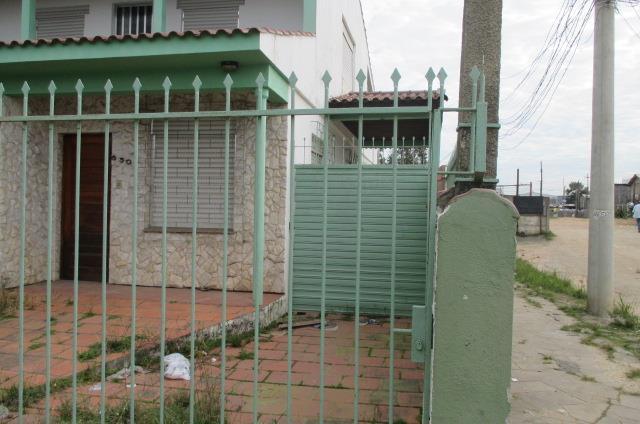 Casa 7 Dorm, Sarandi, Porto Alegre (CA0501) - Foto 8